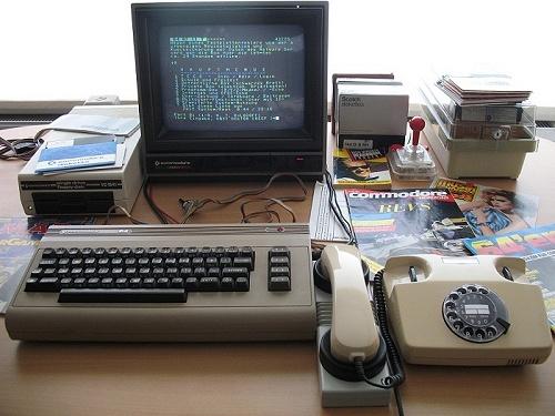 c64_bbs_setup